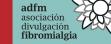Fibro.info, asociación de divulgación de Fibromialgia